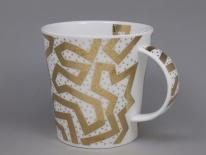 CAIRNGORM Yasir White -porcelana