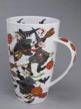 HENLEY Spellbound -porcelana