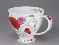 SKYE Wild Garden -porcelana
