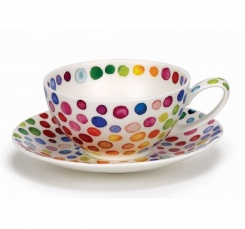 Filiżanka TEA FOR ONE (0,25 l)