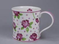 WESSEX Rosebuds C -porcelana