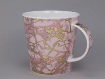 CAIRNGORM Rosa -porcelana