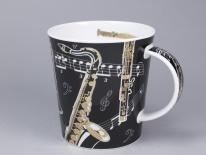 LOMOND Tempo Saxophone