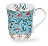 BREMAR -Kashmir -porcelana