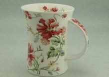 RICHMOND Poppy Chintz -porcelana