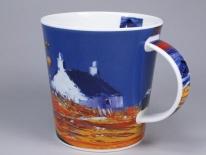 CAIRNGORM Jolomo Croft -porcelana