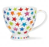 SKYE -Starburst -porcelana