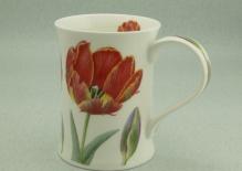 COTSWOLD Sandringham Tulip -porcelana