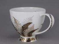 SKYE Java -porcelana