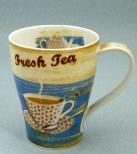 Solway Breaktime Tea