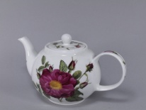 CZAJNIK MAŁY Balmoral -porcelana (0,75 l)