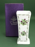 "LP 31496 ""Thistle"" porcelana"