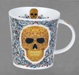 LOMOND Elysium Golden -porcelana
