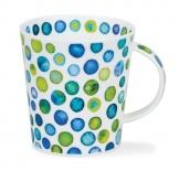 CAIRNGORM -Cool Spots -porcelana