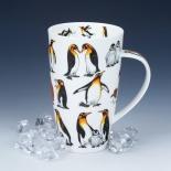 HENLEY Ice Pack -porcelana