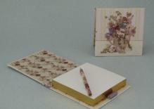 LP 70068 Cottage Charm -Notes zołówkiem