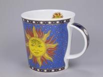 LOMOND Celestial Sun -porcelana