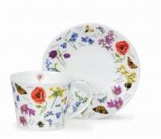 Filiżanka Islay Wayside -porcelana
