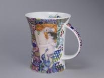 RICHMOND Devotion Ages -porcelana