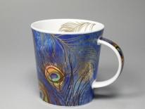 LOMOND Shakila Blue -porcelana