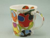 CAIRNGORM Splendido Jigsaw -porcelana