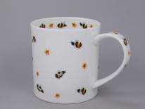 ORKNEY Flutterby Busy Beas- porcelana