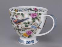 SKYE Satoi Blue -porcelana