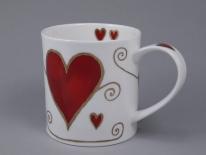 ORKNEY Juliet -porcelana
