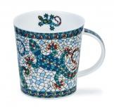LOMOND -Terrazzo Lizard -porcelana