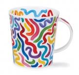 CAIRNGORM -Wiggle -porcelana