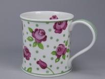 WESSEX Rosebuds B -porcelana