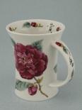 RICHMOND Oriental Garden Camelia -porcelana