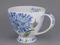 SKYE Agapanthus- porcelana