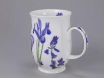 SUFFOLK Sonata Blue -porcelana