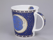 LOMOND Celestial Moon -porcelana