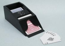 """LP 30107 """"Poker"""" przybornik"""