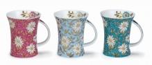 RICHMOND Nuovo Blue -porcelana