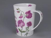 ARGYLL Melody Pink -porcelana