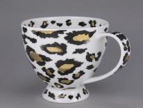 SKYE Masai -porcelana