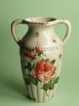 """W 15444 """"Róża"""" kamionka"""