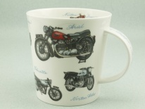 Classic Collection Bikes