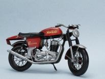 LP 11015 Motor