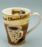 Solway Breaktime Chocolate