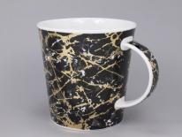 CAIRNGORM Nero -porcelana