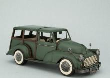 "LP 5391 Model samochodu "" Morris """