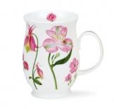 SUFFOLK -Melody Pink -porcelana