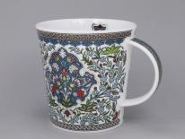 CAIRNGORM Amara Blue -porcelana