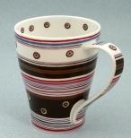 SOLWAY Cafe Spot Special -porcelana
