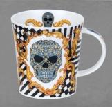 LOMOND Elysium Grey -porcelana