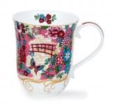 BRAEMAR Honshu -porcelana